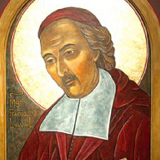 Paroisse Saint François de Laval